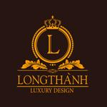 Long Thành Decor Chuyên thiết kế Nội thất cao cấp