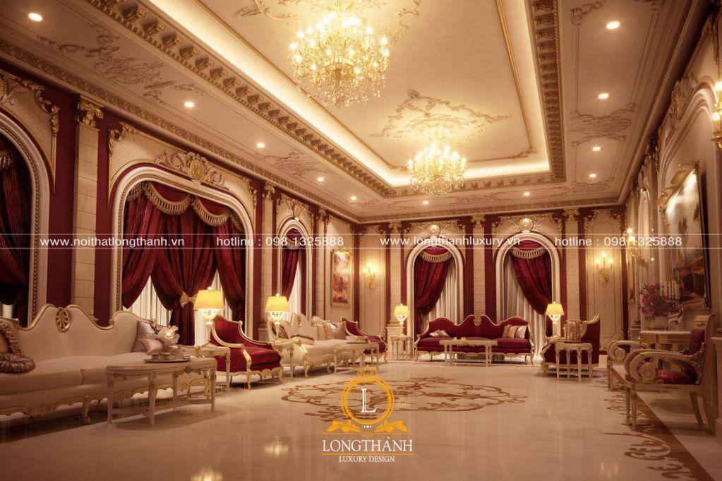 Những điểm cơ bản trong thiết kế khách sạn để thu hút khách hàng