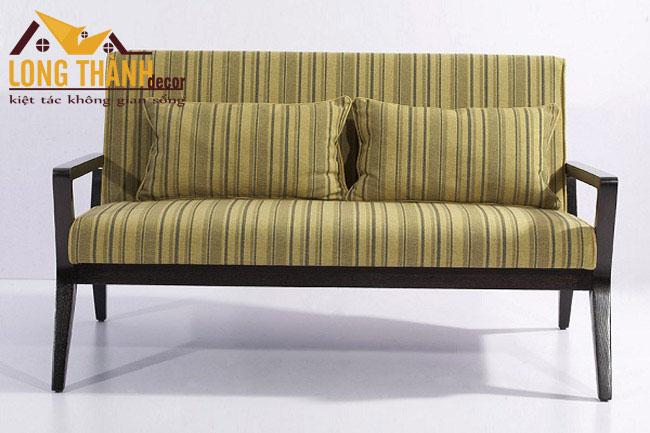 Sofa đẹp SF01