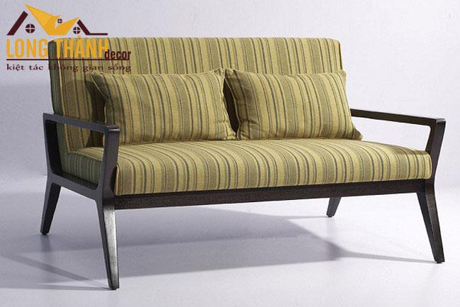 Mẫu Sofa đẹp SF01 năm 2017
