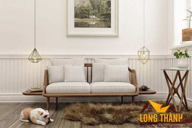 Sofa đẹp SF03