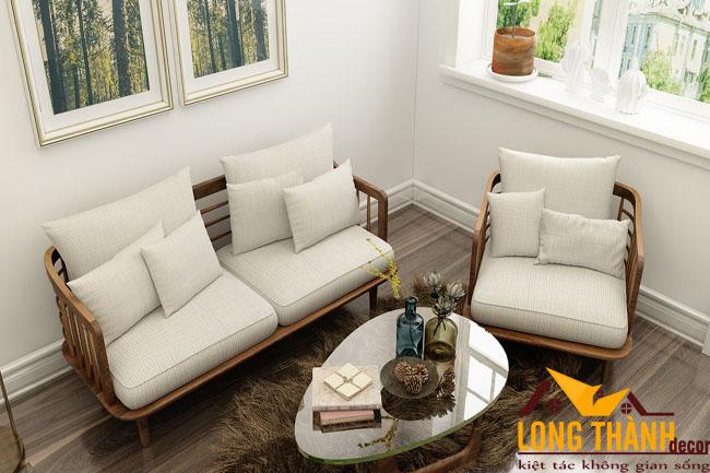 Sofa đẹp SF04
