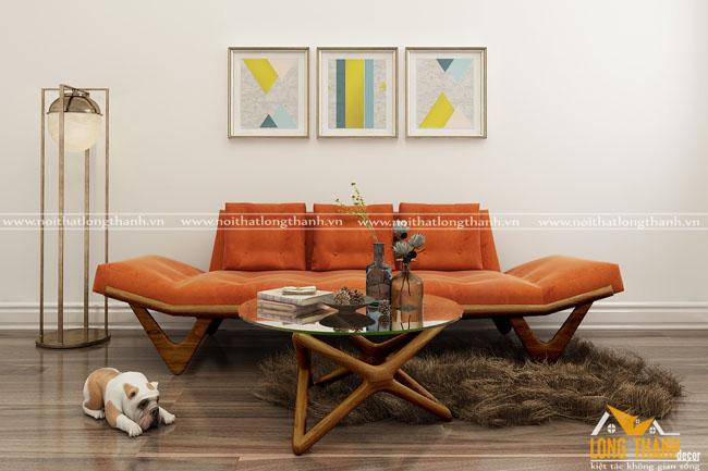 Sofa đẹp SF05