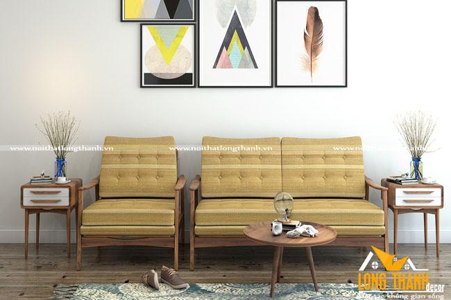 Sofa đẹp SF06