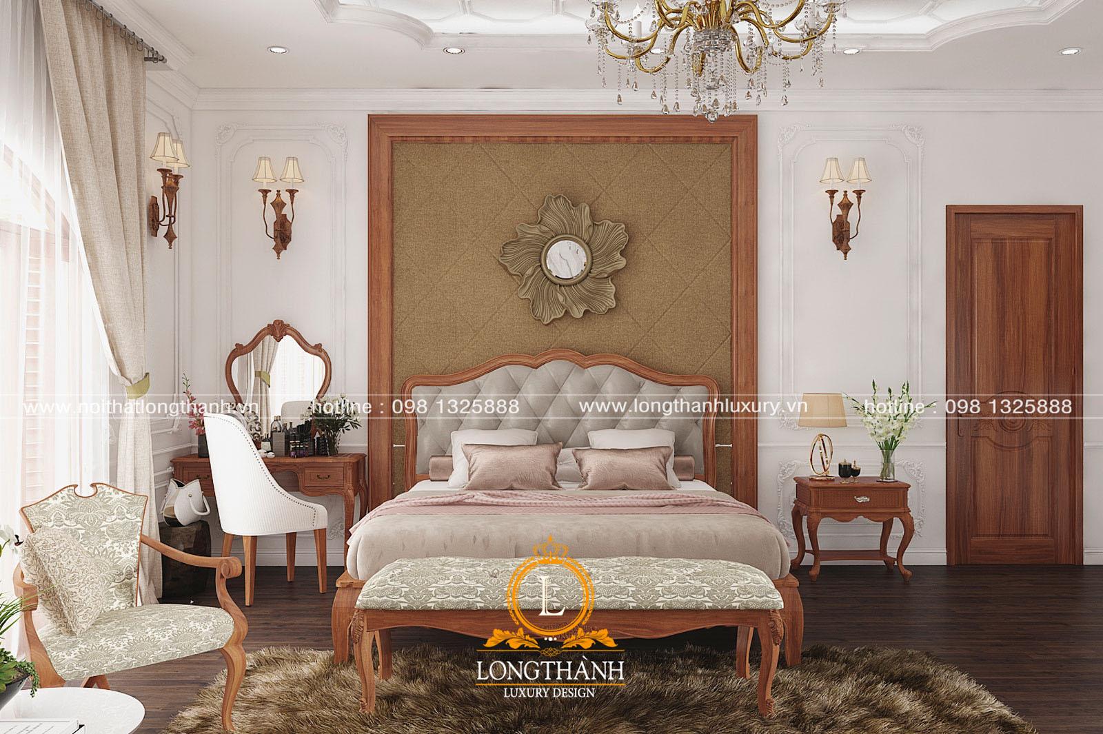 bộ thảm trải lông giả cao cấp