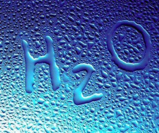 Những cách hút ẩm hiệu quả cho ngôi nhà khi trời nồm