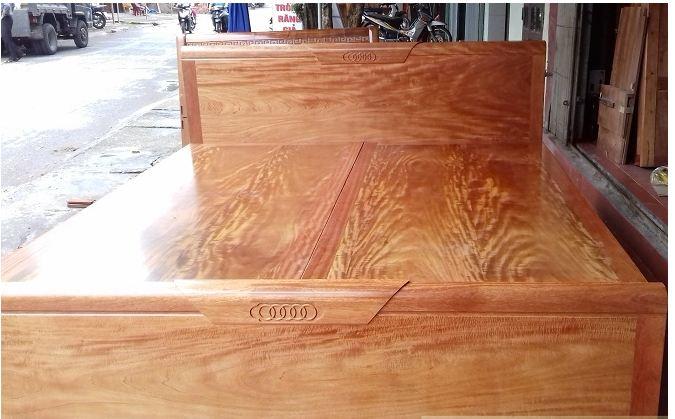 Gỗ Lát là gì? Tổng hợp kiến thức về gỗ Lát cho người chưa biết