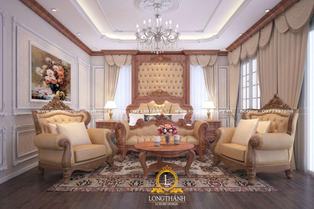 Đồ nội thất gỗ hương vân có tốt không ?