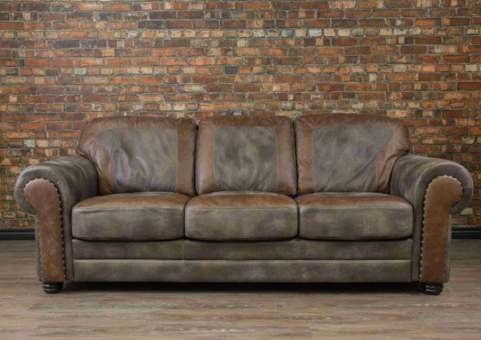 Bọc lại ghế sofa có tốn kém không? Cách bảo quản lớp bọc sofa