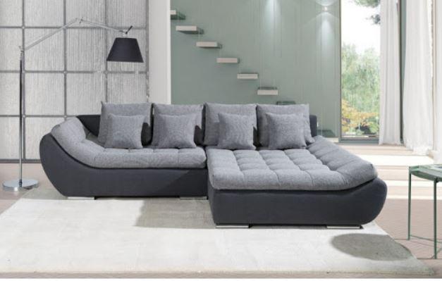 Tránh tiếp xúc vật nhọn và đồ ăn lên bề mặt ghế sofa