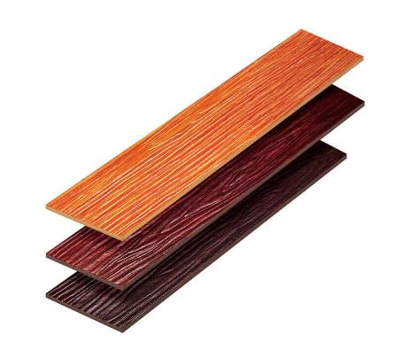 Tấm xi măng giả gỗ đa dạng mầu sắc, kích thước, dầy mỏng khác nhau