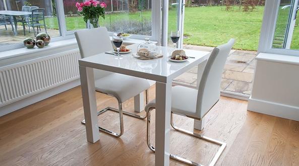 bàn ăn nhỏ 2 ghế