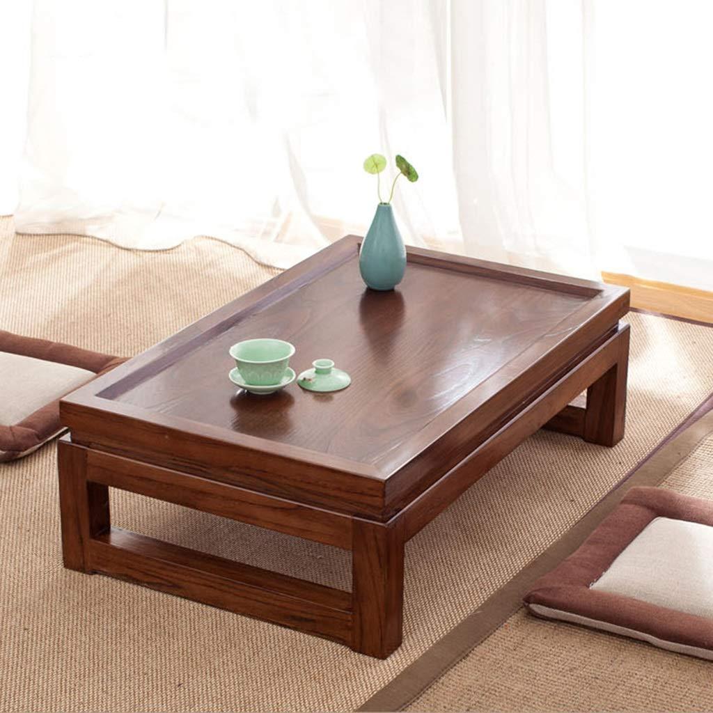 Bàn trà Nhật có nguồn gốc lâu đời từ đất nước Nhật Bàn