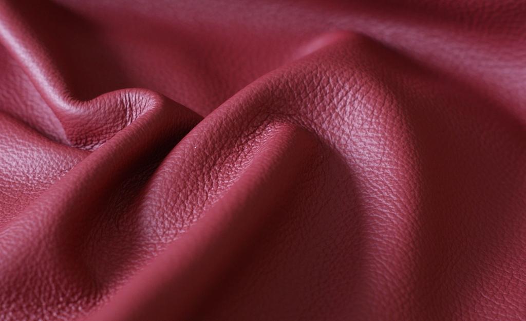 Da Microfiber - da công nghiệp được sử dụng để bọc ghế sofa