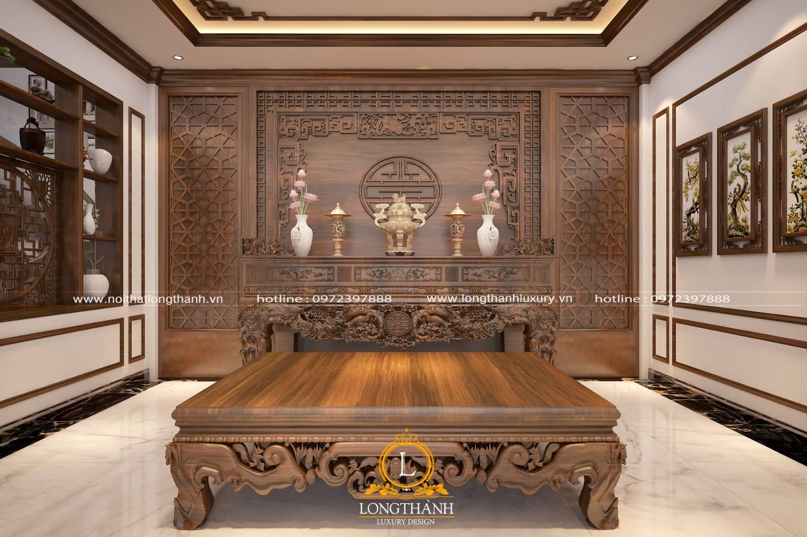 Gỗ Gụ là một loại gỗ quý ở Việt Nam và có nhiều ở Lào