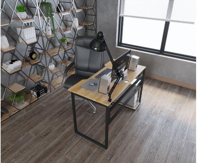 Kích thước bàn làm việc chuẩn cho văn phòng là bao nhiêu