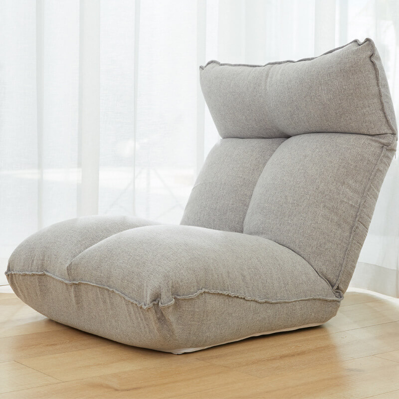 Sofa bệt nhỏ nhắn, tiện lợi