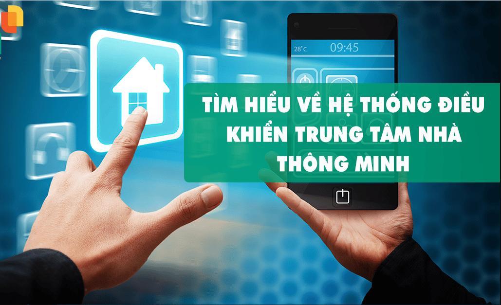 Khi chúng ta muốn sở hữu những căn nhà thông minh và sử dụng một cách triệt để những tiện ích mà nó mang lại thì cần phải nắm rõ các thiết bị công nghệ được lắp đặt trong nhà.