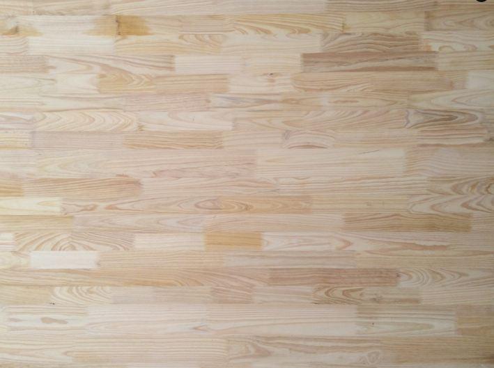 Một số ưu điểm nổi bật của gỗ cao su và sản phẩm nội thất làm từ gỗ cao su